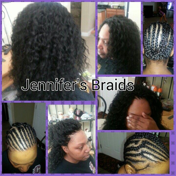Crochet...contact Jennifer @8035531123..Columbia SC