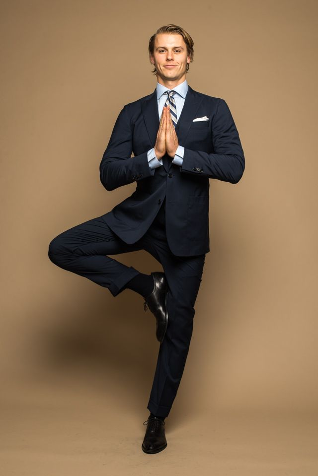899 Best It Suits Me Images On Pinterest Gentleman Style