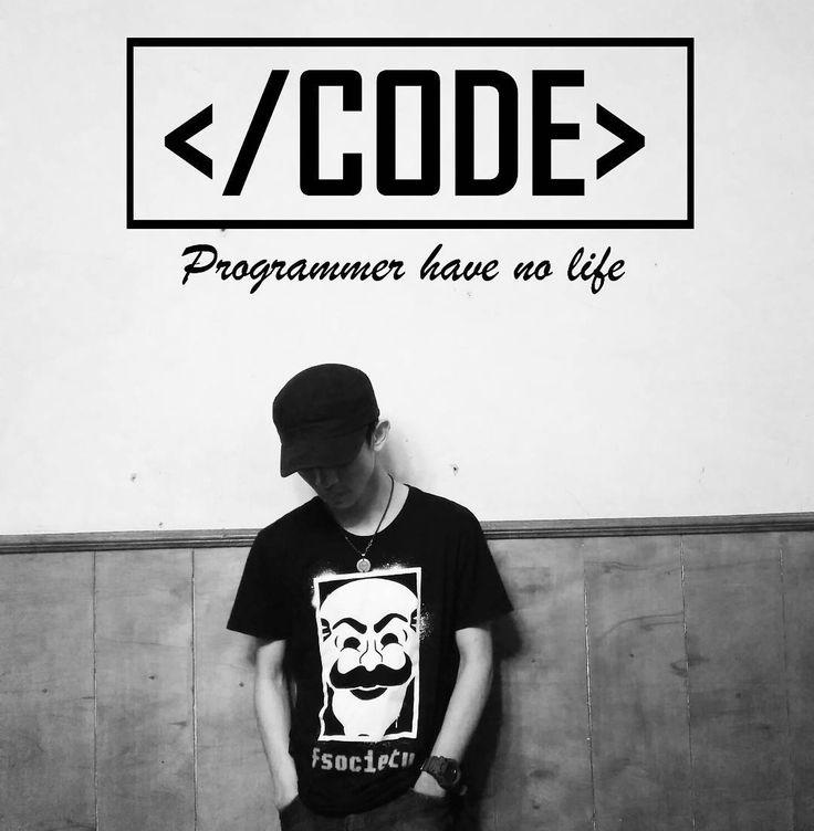 #worldcode #codingisfun  #codinglife  #unity3d #instacode #coding #nodejs #javascript #phpprogramming #laravel #codeigniter  #webprogramming #webdeveloper #jquery #addictedprogrammer #codegoals #phpgeek #vuejs #codegeek #developer #programmerrepublic #augmentedreality #vuforiasdk #insta_code1 #reactjs #phpmysql #backenddeveloper #sublimetext3 #sublimetext #frontenddeveloperjobs