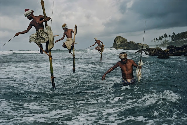 #photography Steve McCurry, Sri Lanka #travel *
