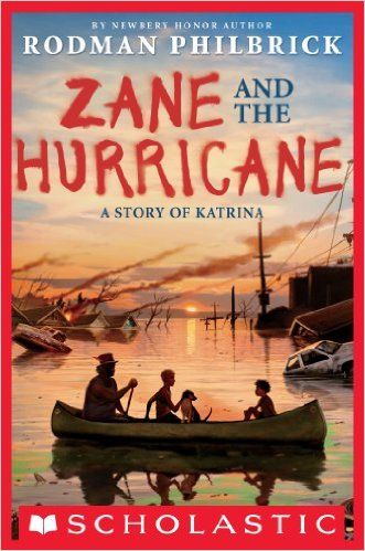 61 best ken stamatis 2015 reading list images on pinterest baby zane and the hurricane kindle edition by rodman philbrick children kindle ebooks amazon fandeluxe Image collections
