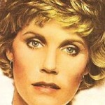 No. 45: Anne Murray, 'Could I Have This Dance' – Top 100 Country Songs...our first dance:  09-22-2012
