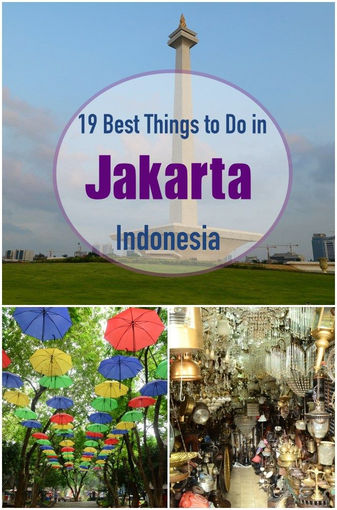things-to-do-jakarta