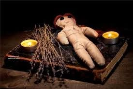 Voodoo doll love spells +27738600012 Get married spell, Bind a lover spell, Love portion, Love attraction, love spells, voodoo love spells, Bring back your lost love, Marriage spell, New love, Find a loved one, Binding spell, Controlling or manipulating relationship spell, Strong love spells, Stop a Cheating Lover Spell, marry me spell, Gay love spells, love spells, marriage spells, same sex problems, gay problems, lesbian love spells, gays, lesbians http://drjadeja.co.za/
