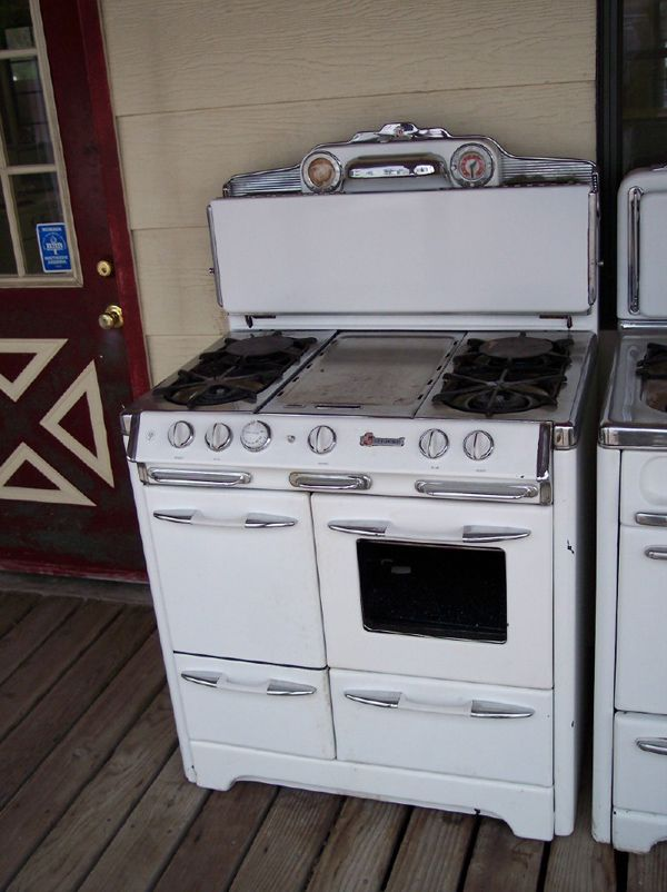 Tappan Built In Ovens Electric ~ Best rustic vintage farmhouse style images on pinterest