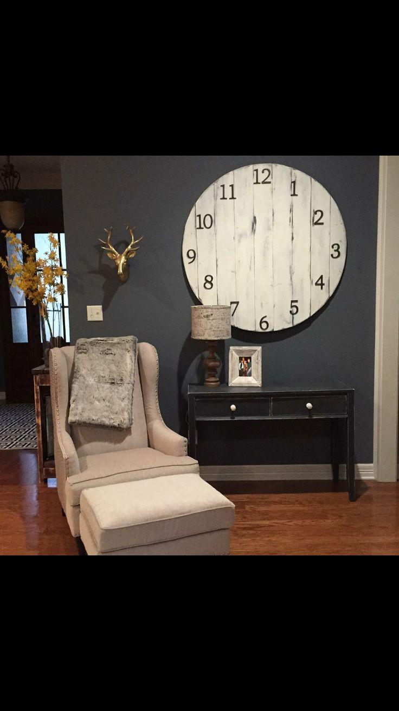 Sherwin Williams Web Gray Bedroom Paint Colors Sherwin