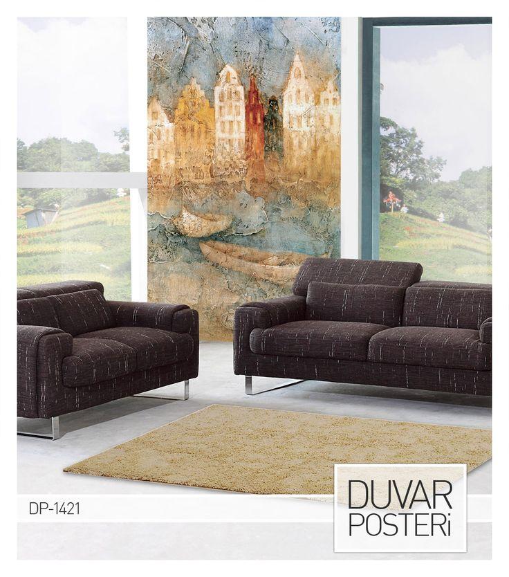 Duvar Resmi Ürüne ulaşabileceğiniz adres: http://www.artikeldeko.com.tr/?urun-20664-ddp-1421-duvar-resmi  #dekor #dekoratif #dekorasyon #artikeldeko #evdekorasyonu #dekorasyonfikirleri #evdekorasyonufikirleri #duvarresmi #duvar #duvarkağıdı