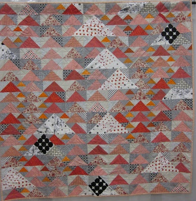 121 best Flying geese quilts images on Pinterest | Colors, Flying ... : flying goose quilt shop - Adamdwight.com