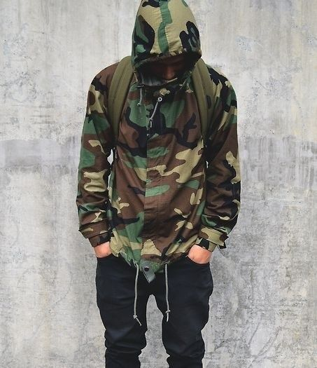 Mens fashion / mens style | Raddest Men's Fashion Looks On The Internet…