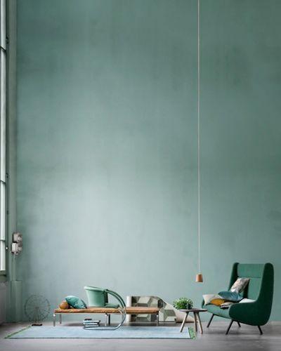 9 besten Welle8 Werkstatt - Scheune Bilder auf Pinterest - wohnzimmer petrol grun