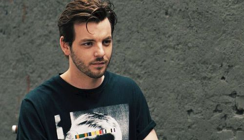 HEART STOPPING SEXY GETHIN