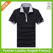 collar t shirts new design polo t shirt manufacturer philippines  best buy follow this link http://shopingayo.space