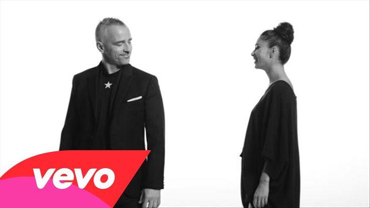 Eros Ramazzotti - Hasta El Éxtasis ft. Nicole Scherzinger