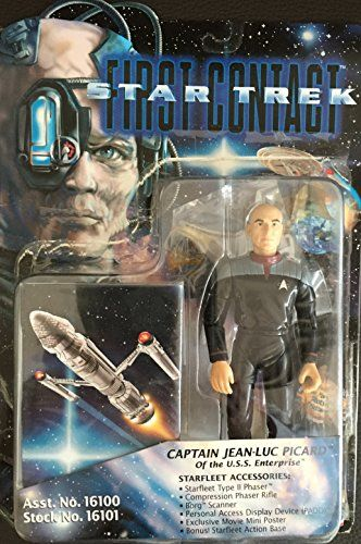 Figurine Star Trek First Contact : Captain Jean-Luc Picar... https://www.amazon.fr/dp/B0006ZJ78U/ref=cm_sw_r_pi_dp_x_3etnzb4HNXWDQ