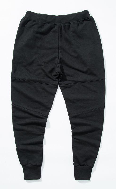 2 color negro gris harem tiro caído pantalones joggers negro deportes ropa urbana vestidos basculador hip hop pantalones de chándal fresco en Pantalones casuales de Moda y Complementos Hombre en AliExpress.com   Alibaba Group