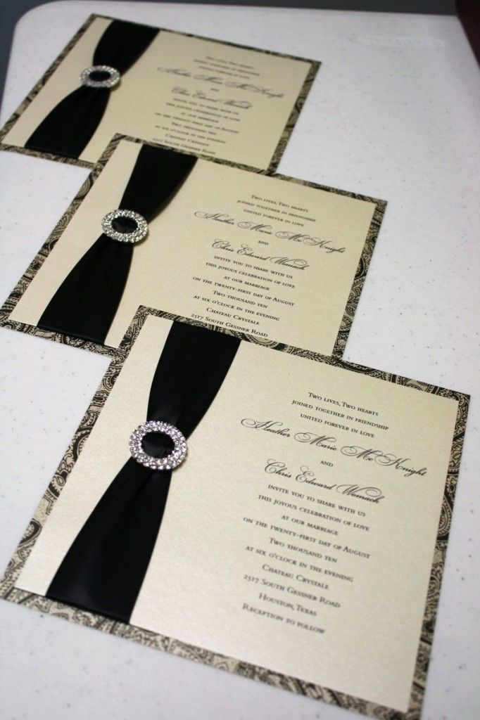 watch wedding invitation movie online eng sub%0A For more free online invitations ideas visit http   Girltakes com