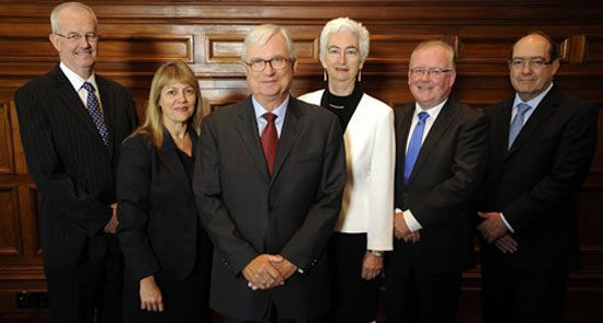 Royal commission: victims to speak, for as long as ittakes
