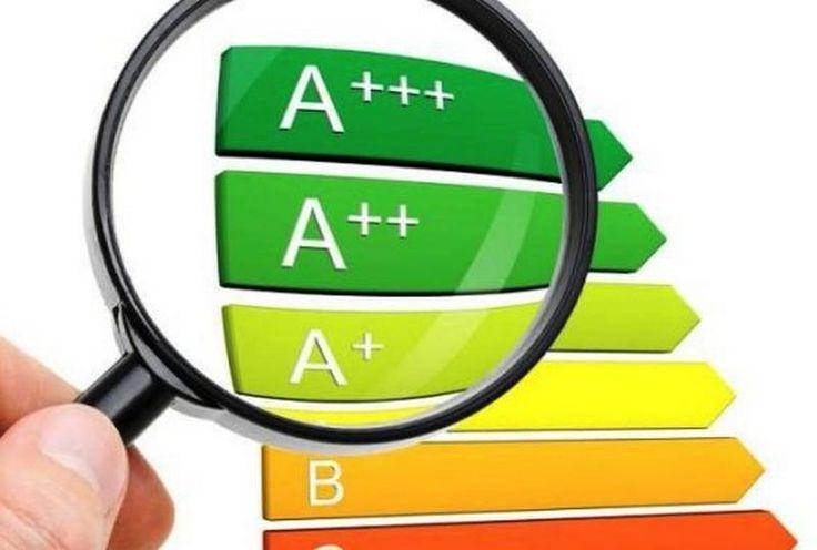 Efficienza energetica in edilizia, pubblicati i decreti attuativi