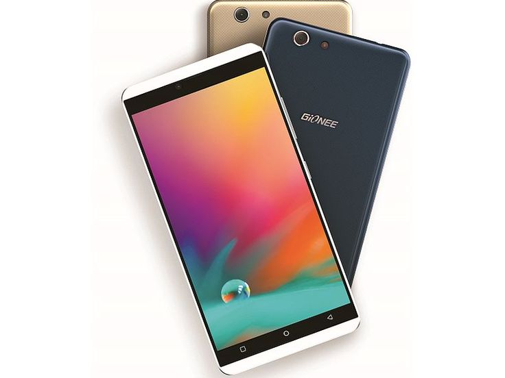 Gionee S Plus Key Features, Specifications, Price and Release Date