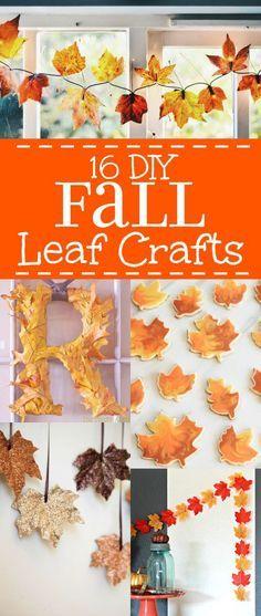 Best 25 leaf crafts ideas on pinterest leaf crafts kids for Cheap kids craft ideas
