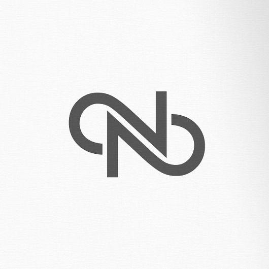 Designspiration — excites | Graphic Design Portfolio | Simon C Page