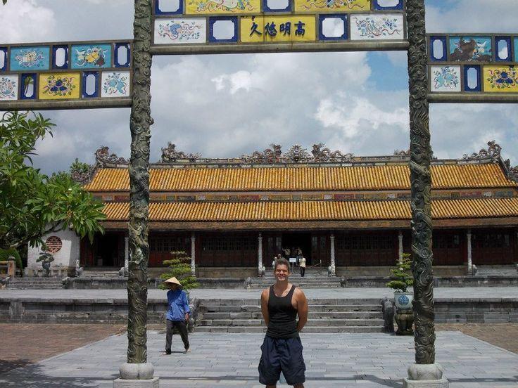 5 Must See Spots in Vietnam | HuffPost