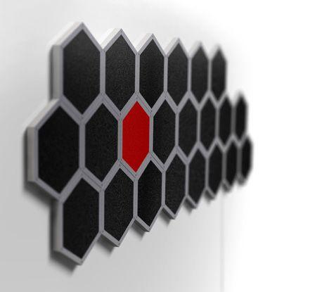 surround sound speaker system sound hive wow amazoncom logitech z906 surround sound speakers rms