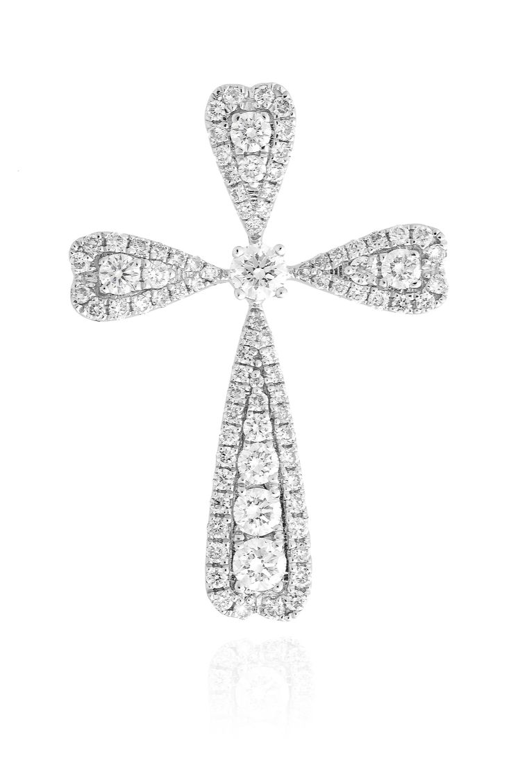The 141 best images about Wedding Jewelry for Rent on Pinterest