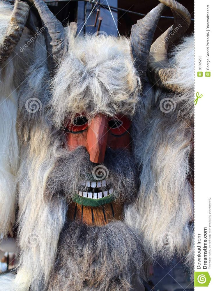 Download Traditional Mask Bran Romania Stock Photo via CartoonDealer. Traditional Mask Made Chopped Wood Wool Take Souvenir You Travel To Bran Castle Romania. Zoom into our collection of high-resolution cartoons, stock photos and vector illustrations. Image:36565296