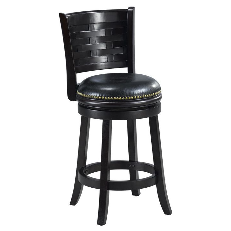 13 Best Counter Stools Images On Pinterest Counter Bar