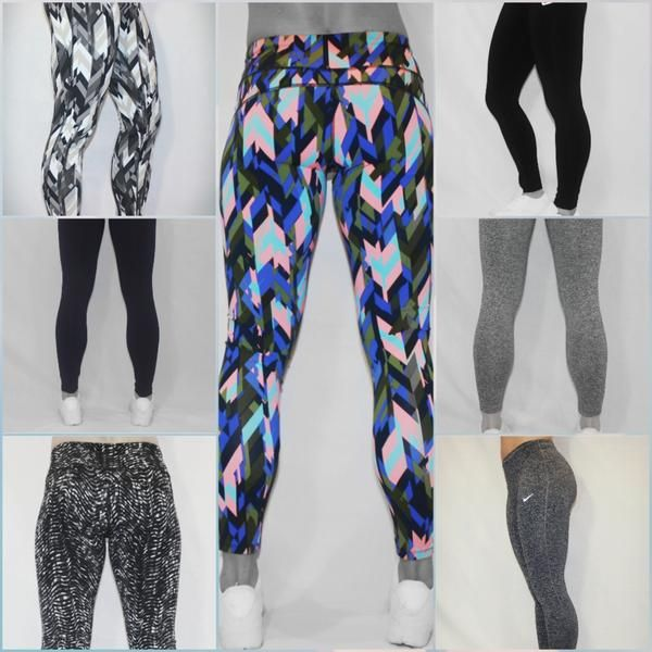 ACTIVE,GYM & FITNESS WEAR