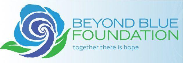 Beyond Blue Foundation & treatment resistant depression
