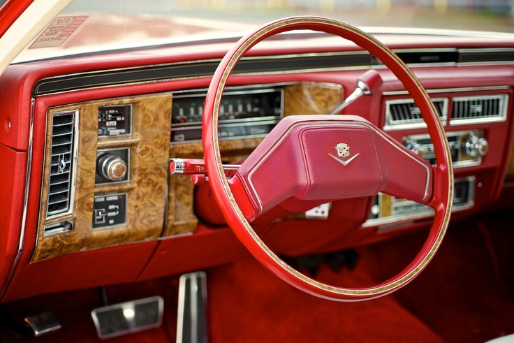 Cadillac Fleetwood For Sale >> Pin on Chevys
