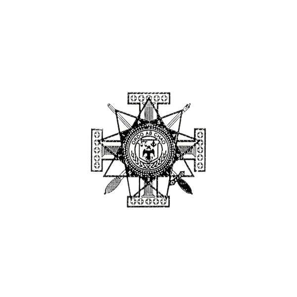 Illuminati News: The Freemason's 33° Initiation ❤ liked on Polyvore featuring text