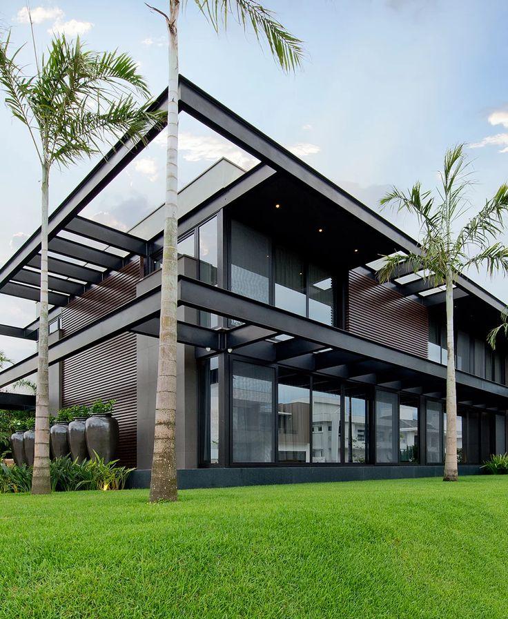 Escritório de arquitetura em Florianópolis com especialização em arquitetura, urbanismo e interiores | projetos residenciais, comerciais e corporativos...