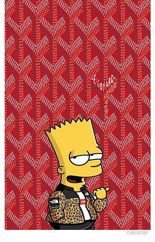 Goyard Wallpaper Iphone 6 The 25 Best Supreme Wallpaper Ideas On Pinterest Cool