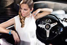 Ganezzi Jewellery 2015