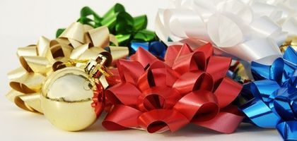 Christmas Party Decorating Ideas On A Budget EHow
