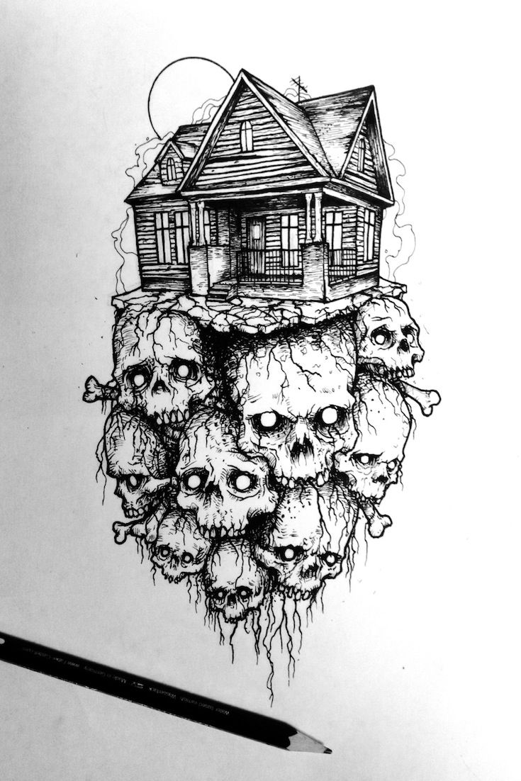 #tragic kingdom mannheim #tragic kingdom #mannheim tattoo #tattoo mannheim #tätowierer in mannheim #tattoo rhein-neckar #tätowierung mannheim #tattoo neckarstadt #christian weber #christian weber tätowierungen #christian weber mannheim #christian weber tattoo #tätowierer christian weber #tragic kingdom tattoo mannheim #house on skulls #skulls #tuschezeichnung