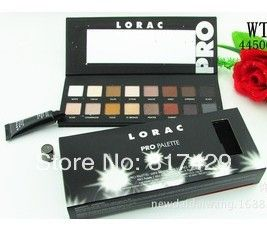 Cheap palette collection, Buy Quality shadow directly from China shadow palette Suppliers: 	  	Note : We pack products perfectly before shipping. But as you