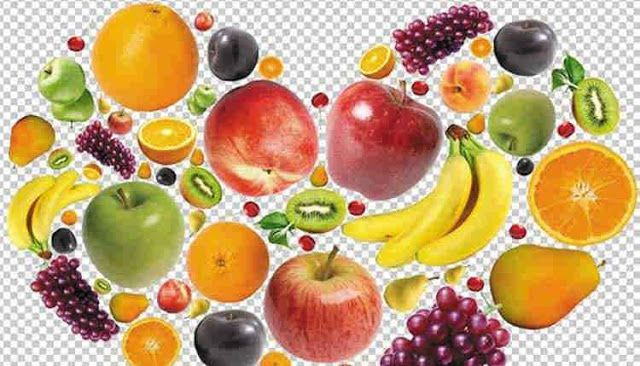 تحميل صور فواكه مفرغة Png سكرابز مصممى الدعاية والإعلان Fruit Fruit Salad Food