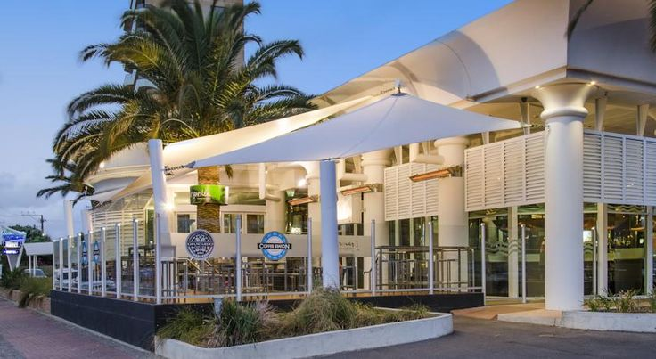 Adelaide is the capital city of the state of South Australia, and the fifth-most populous city of Australia. Book Unique Hotels up to 70% off. Click on photo. #adelaidehotels