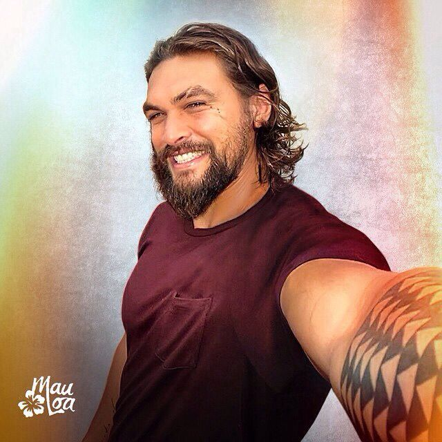 Jason Momoa Lifeguard: 111 Best Images About Jason Momoa On Pinterest