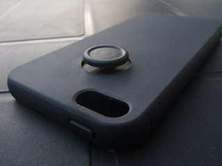FIDGET PHONE CASE. World's first phone case that keeps You entertained! Satisfying Joystick and Spin Case just for You!