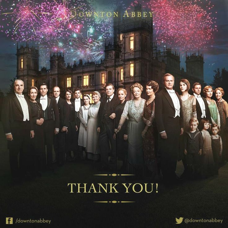 625 Best Images About Downton Abbey On Pinterest