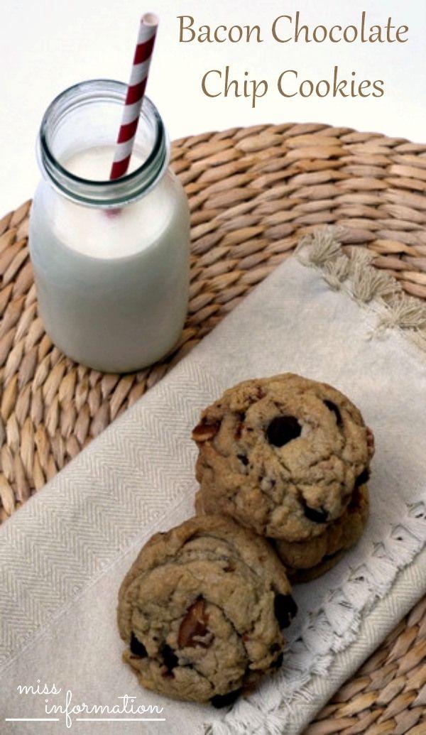1033 best Cookies & Brownies images on Pinterest | Cookie ...