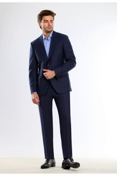 Kip - Takım Elbise