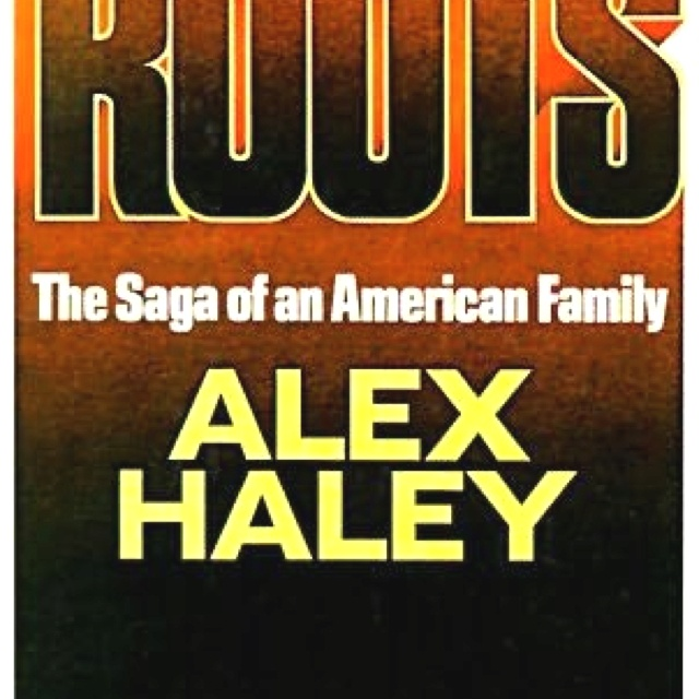 an analysis of the autobiography as told to alex haley Everything you ever wanted to know about quotes about the autobiography of malcolm x, written by experts with you in mind.