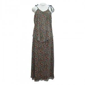 1000  images about Vintage Dress Designers on Pinterest
