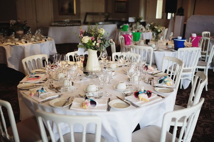 The Marine Hotel Whitstable Wedding Photography 061